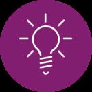 innovation-plum